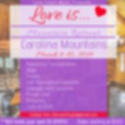 Love is...Weekend Retreat (5).png