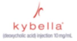Kybella web.png