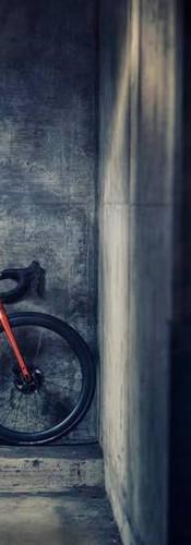 Zealot Cycleworks - Factor Bikes