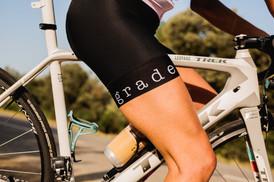 GradeCyclinghttps://www.gradecycling.com/