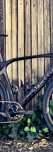 Zealot Cycleworks - Pinarello Grevil