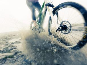Mountain Proofing a Mountain Bike