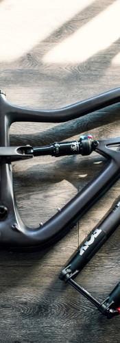 Zealot Cycleworks - Ibis Ripley 4