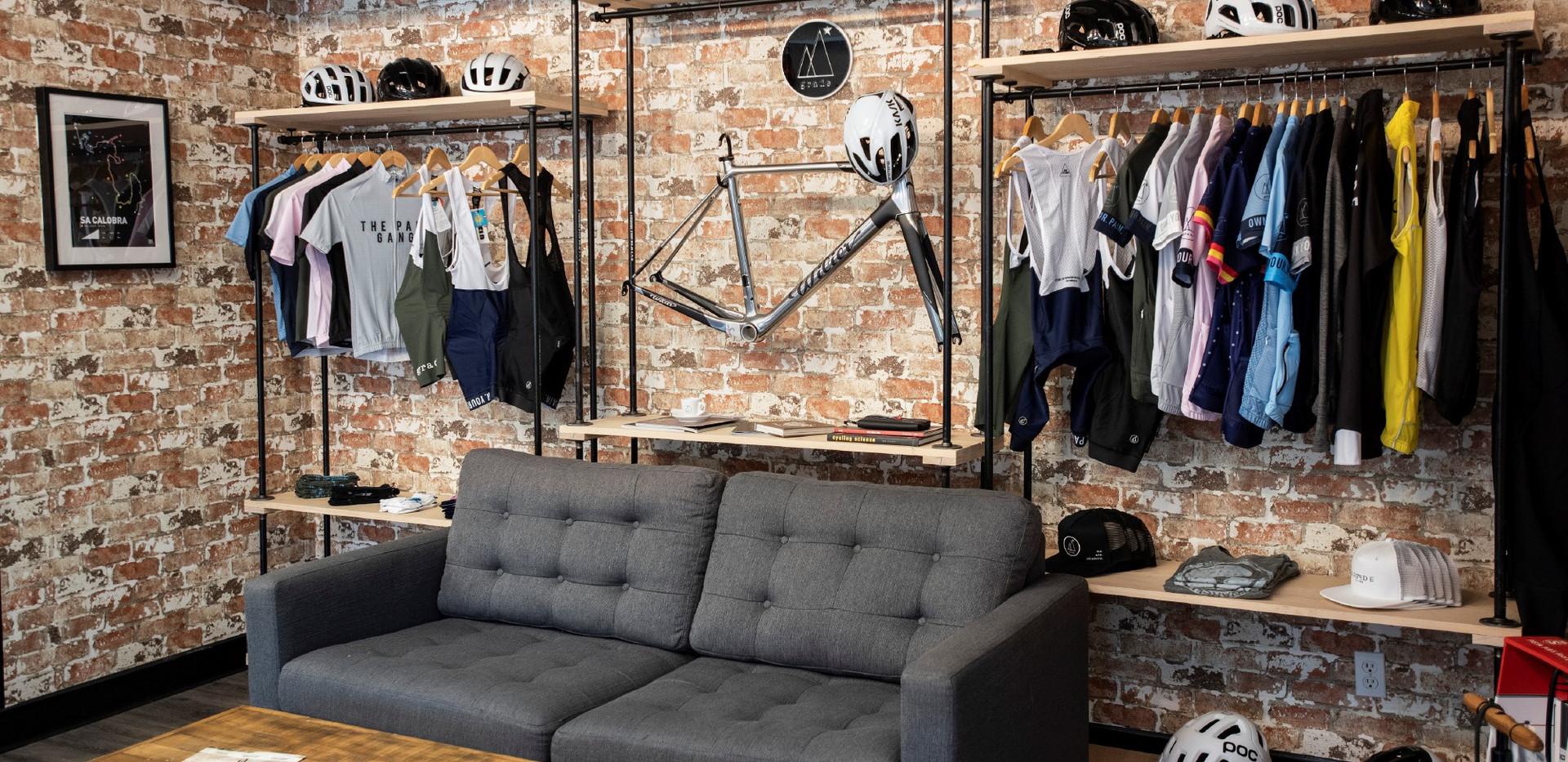 Zealot Clothing Niche - Grade Wall4.jpg
