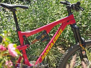 Performance bike (finally) gets the service it deserves