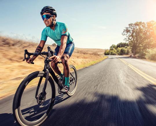 Zealot Cylceworks - Custom Grade Cycling