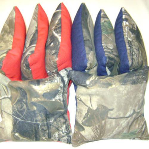 camo navy bags cornhole factory camo bags