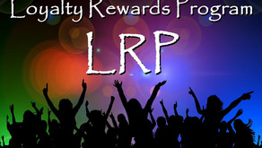 What is the doTERRA Loyalty Rewards Program or LRP?
