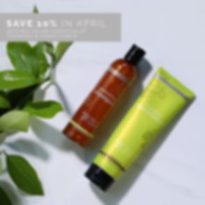 10% April Shampoo & Conditioner.jpg