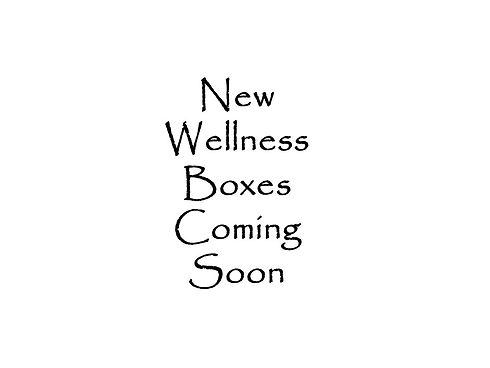 New Wellness Boxes Soon.jpg