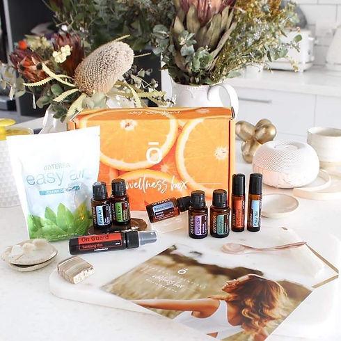 Wellness Box - Seasonal Essentials.JPG