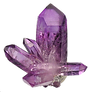 Purple crystal.png
