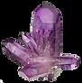 Purple crystal.png