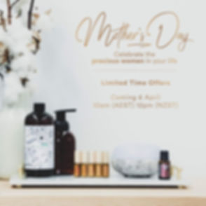 April 2020 Mother's Day Specials.jpg