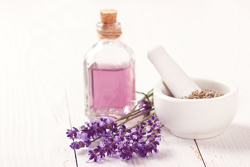 Perfume 5.jpg