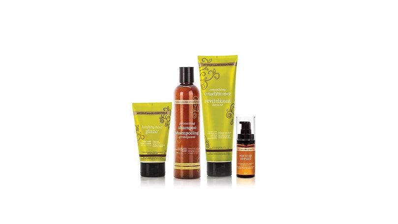 Hair Salon products crop.jpg