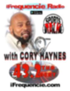 CORY HAYNES PROMO FLYER POSTER.jpg