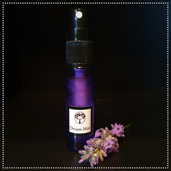 Dream Pillow Mist