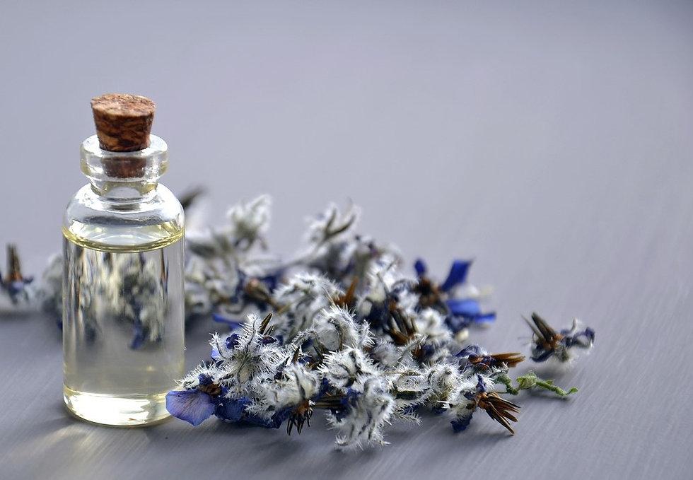 cosmetic-oil-cropped.jpg