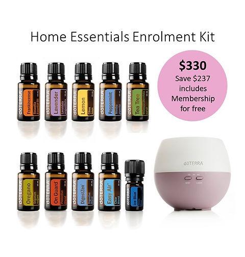 Home Essential Enrolment Kit Image Final