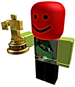 Mister Obvious Might Not Be So Obvious Roblox News