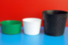 Newport Plastics can create the custom plastic products that you need in any quantity that you desire.