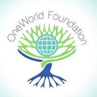 ONEWORLD SUPPORT- SOFIA, BULGARIA