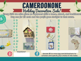 HOLIDAY DECORATION SALE- STONY BROOK, NY