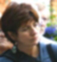 Brünn_portrait_IMG_3719.JPG