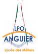 LOGO LYCEE ANGUIER transparent.png