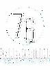 logo_cd_76_quadriblanc2.png