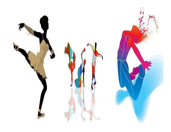 summer ballet hip hop jazz 2020.jpg