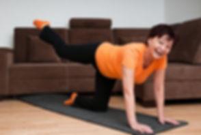 pilates online.jpg