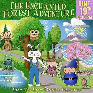 EnchantedForest_Square_630 (1).jpg