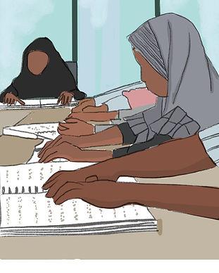 WWDs%20in%20Indonesia_edited.jpg
