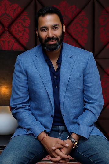 Hunch - Karanpal Singh.JPG