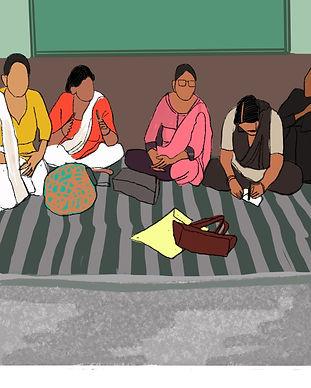 Dalit%20women%20in%20India_edited.jpg