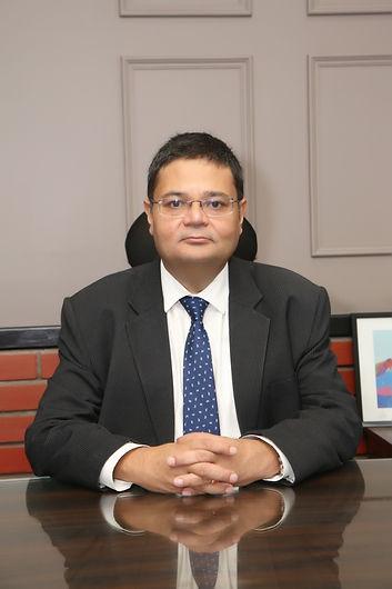 Hunch - Amit Dutta (1).jpg