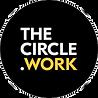 the-circle-logo.png