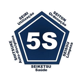 programa-5s