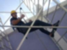 nr-35-segurança-de-trabalho-em-altura