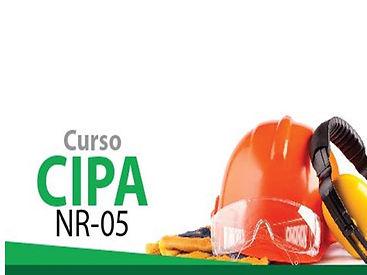 nr-05-formação-para-membros-da-c.i.p.a