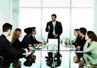 desenvolvimento-de-liderança