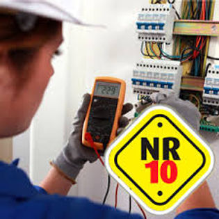 nr-10-segurança-em-instalações-e-em-serviços-em-eletricidade
