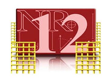 nr-12-maquinas-e-equipamentos
