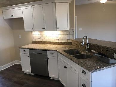 105 Emerald Ct - Kitchen cabinets.jpg