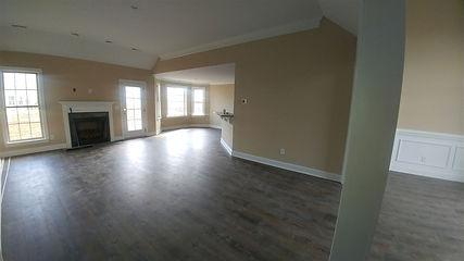 105 Emerald Ct - Living Room.jpg
