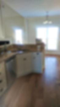 109 Emerald Ct. Kitchen#2.jpg
