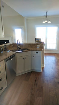 109 Emerald Ct. Kitchen#2.jpg