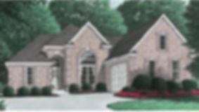Upcoming house - Emerald Court.jpeg
